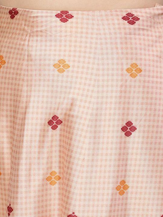 Gozars-AKS-Dress